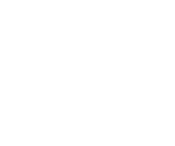 Brodard & Billiaert - atelier d'architecture logo
