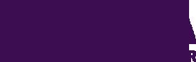 Omnia Immobilier logo